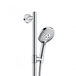 26320000 Hansgrohe Душ.набор Raindance Select S 120/Unica Comfort 0,65м